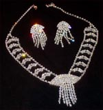 Egyptian Necklace Jewelry And Accessories