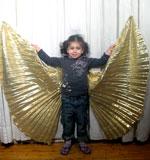Isis Wings 001