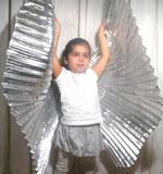 Isis Wings 002