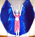 Isis Wings 008