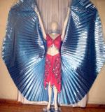 Isis Wings 015