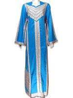 Galabeya, Jilbab, Abaya, Caftan, Egyptian Hand-made Galabya